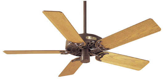 Hunter classic original ceiling fan free shipping 23855 23854 hunter classic original series mozeypictures Image collections