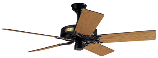Hunter classic original ceiling fan free shipping 23855 23854 23852 classic original by hunter ceiling fan model 23855 aloadofball Image collections