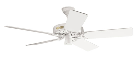 Hunter Classic Original Ceiling Fan Free Shipping 23855