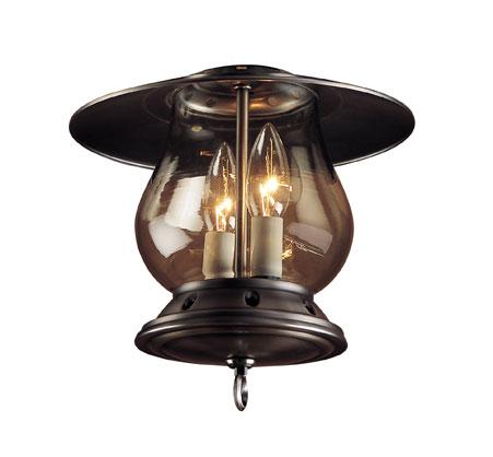 hunter ceiling fan light kits. Black Bedroom Furniture Sets. Home Design Ideas