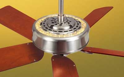Casablanca panama ceiling fan 6611a 6611g 6611t 66h11f 66d11g 6611f 66h11f aloadofball Images