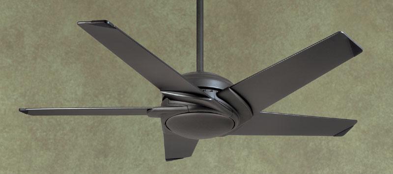 HUNTER Ceiling Fan motor XLP-2000