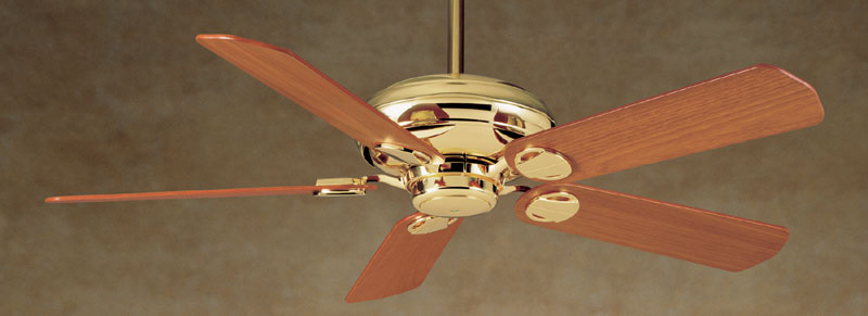 Casablanca metropolitan ceiling fan collection free shipping on click for larger image mozeypictures Image collections