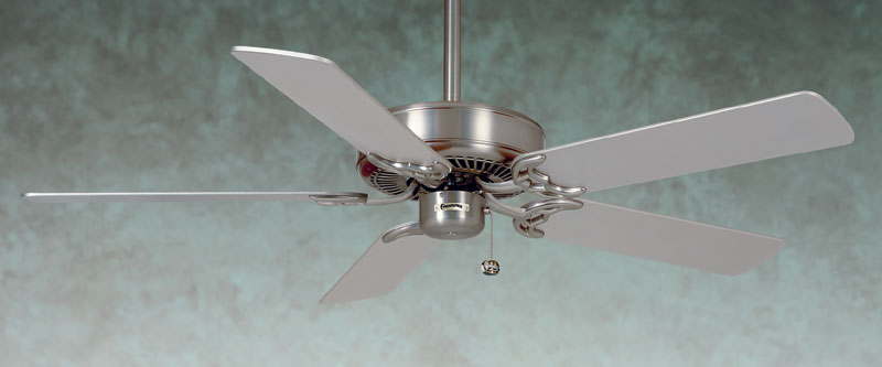 Casablanca four seasons iii ceiling fan collection free shipping on click for larger image aloadofball Choice Image
