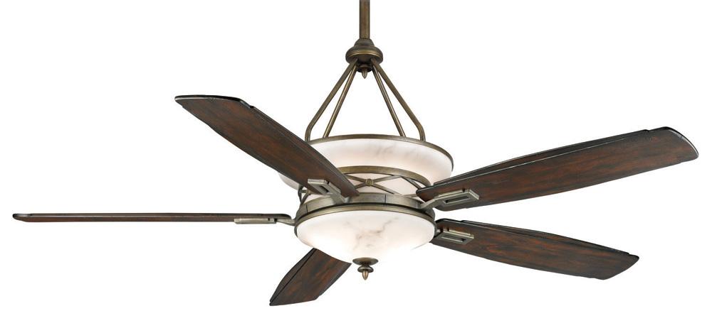 Model C18g500f Ceiling Fan