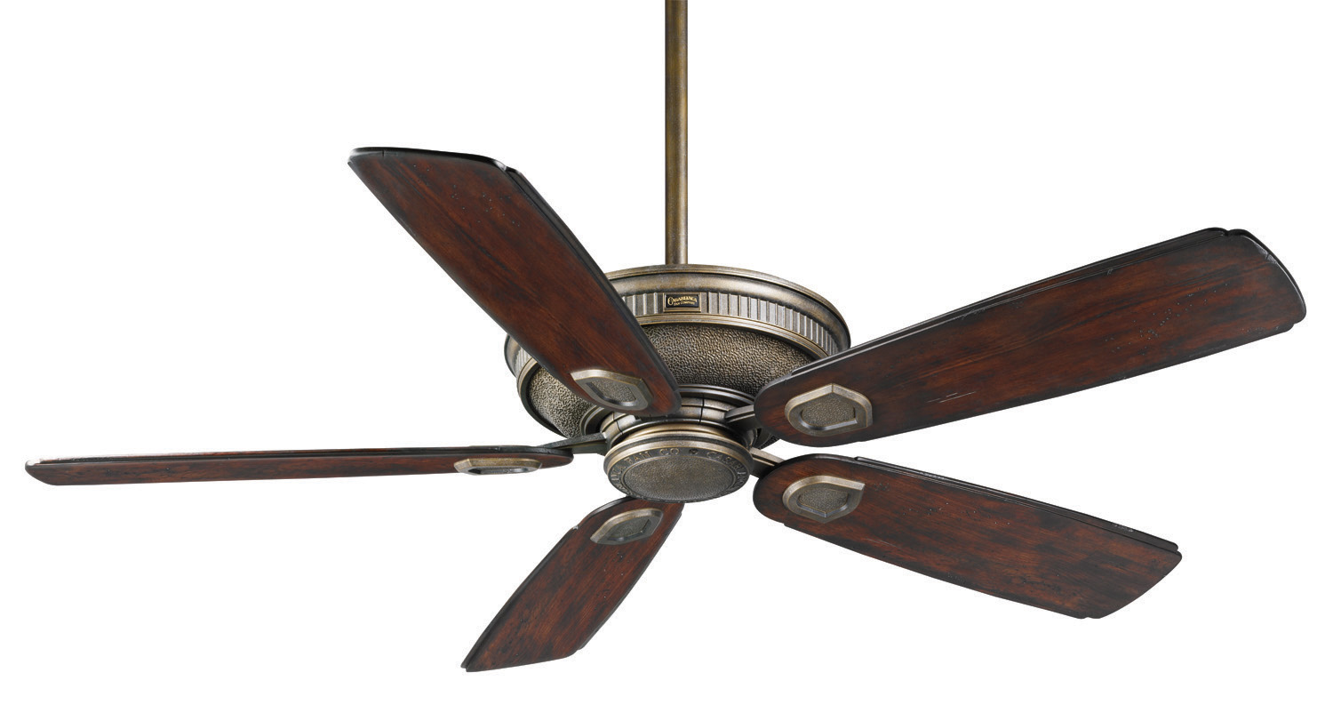 Casablanca heritage ceiling fan collection free shipping on casablanca heritage aged bronze aloadofball Gallery