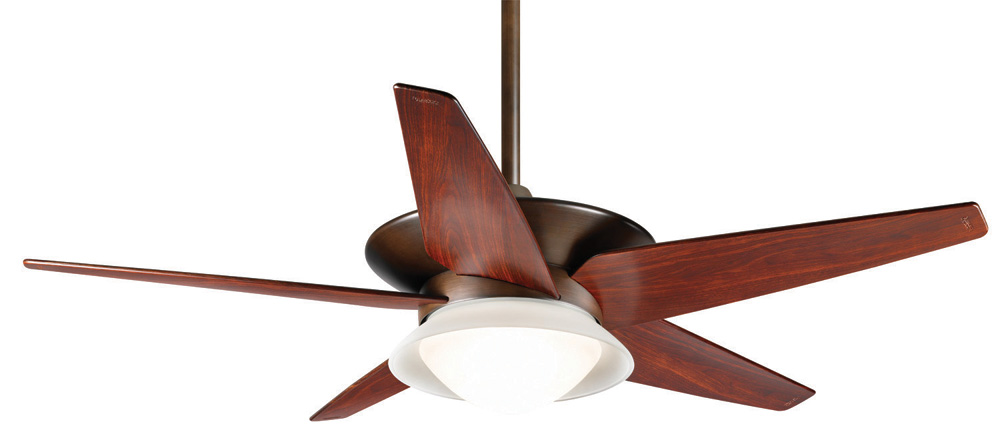 Casablanca Vita Ceiling Fan Collection Free Shipping On