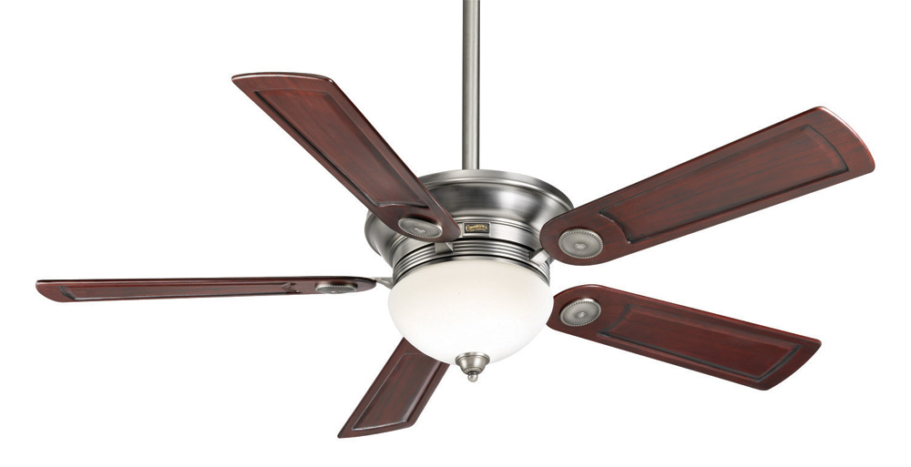 Casablanca Whitman Ceiling Fan Collection Free Shipping