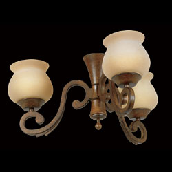 Casablanca Barolo Ceiling Fan Collection Free Shipping On