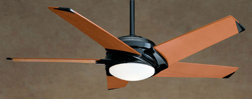 Casablanca stealth ceiling fan free shipping repair parts available casablanca stealth collection aloadofball Images