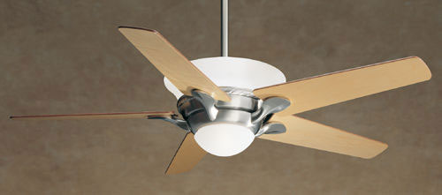 Casablanca Bel Air Halo Ceiling Fan Collection Free