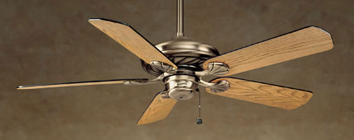 Casablanca capistrano ceiling fan collection free shipping on casablanca capistrano collection casablanca capistrano collection casablanca capistrano collection casablanca capistrano ceiling fan aloadofball Choice Image