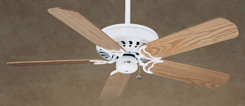BuyCeiingFan The Casablanca Concentra Ceiling Fan Collection