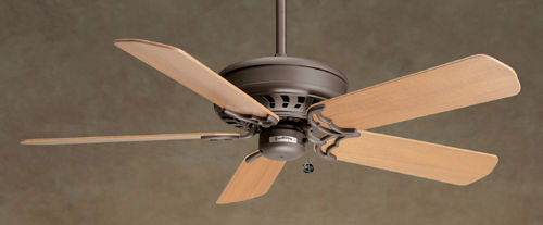 Fansunlimited the casablanca concentra ceiling fan collection casablanca concentra ceiling fan aloadofball Images