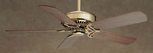 Casablanca panama ceiling fan 6622a 6622g 6622t bright brass at fans casablanca panama ceiling fan 6622a 6622t 6622g bright brass aloadofball Images
