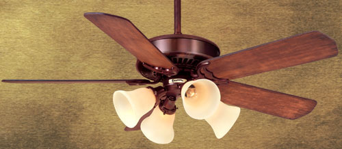 Casablanca panama ceiling fan 6632a 6632g 6632t weathered bronze casablanca panama ceiling fan 6622a 6622t 6622g bright brass aloadofball Choice Image