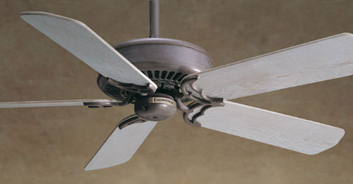 Casablanca panama ceiling fan 6649g washed bronze at fans unlimited casablanca panama ceiling fan aloadofball Images