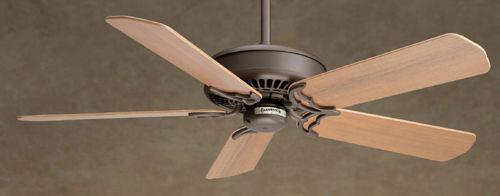 Casablanca panama ceiling fan 6673a 6673g 6673t 66h73f 6673f 66d73g casablanca panama ceiling fan mozeypictures Choice Image