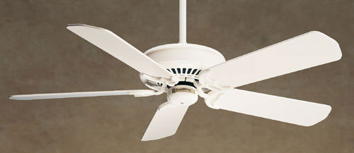 Casablanca panama ceiling fan 6699a 6699g 6699t free shipping at casablanca panama ceiling fan 6699a 6699t 6699g classic white mozeypictures Gallery