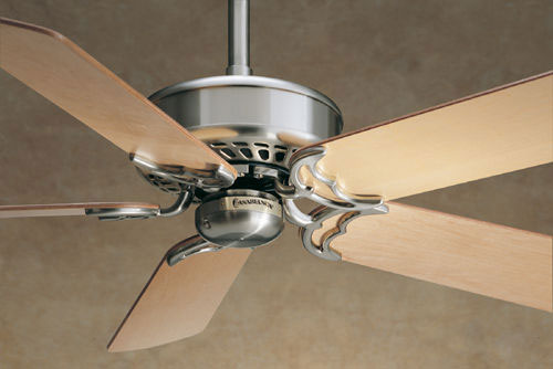 Casablanca ventura ceiling fan collection free shipping on ceiling casablanca ventura collection mozeypictures Gallery