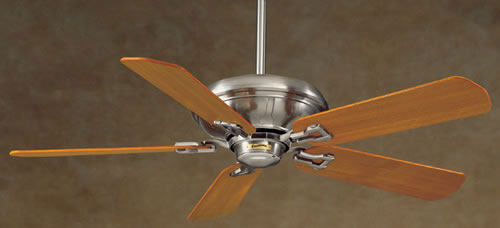 Casablanca brescia ceiling fan collection free shipping on casablanca brescia collection casablanca brescia ceiling fan aloadofball Choice Image