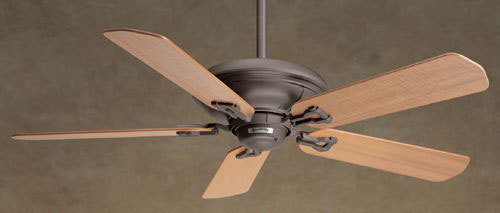 Casablanca Brescia Ceiling Fan Collection Free Shipping