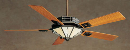 Casablanca Mission Ceiling Fan Collection Free Shipping On Ceiling Fans At Buyceilingfan Com