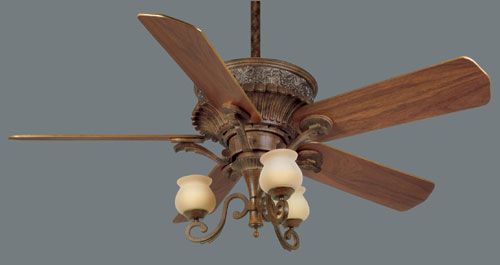 Casablanca barolo ceiling fan collection free shipping on ceiling casablanca ceiling fan c5s63z mozeypictures Image collections