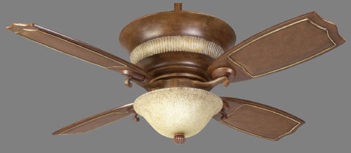 Casablanca Hanover Ceiling Fan Collection Free Shipping On Ceiling