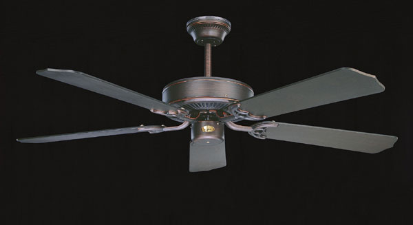 Fansunlimited Com Concord Madison Ceiling Fan
