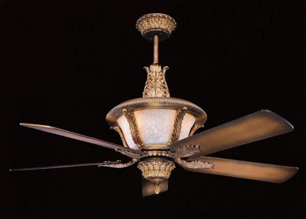 Fansunlimited Com Concord Grecian Isle Ceiling Fan