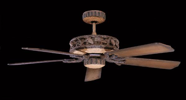 Fansunlimited concord ponderosa ceiling fan concord ponderosa ceiling fan mozeypictures Images