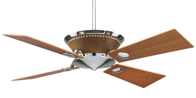82h4 Ceiling Fan
