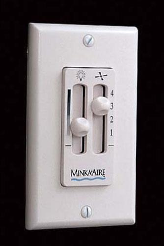 Fansunlimited Com Minkaaire Fan Controls